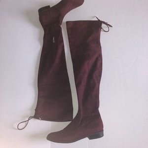 Marc Fisher ladies boots